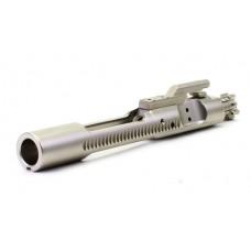 AR-15 NICKEL BORON BOLT CARRIER GROUP MIL-SPEC BCG