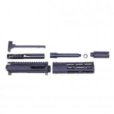 AR-15 9MM CAL COMPLETE UPPER KIT (MODLITE M-LOK HG)