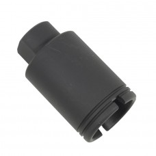 AR-15 MICRO FLASH CAN (9MM)