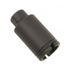 AR-15 MICRO SLIM FLASH CAN (9MM)