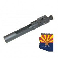 AR-15 NITRIDE BOLT CARRIER GROUP MIL-SPEC BCG
