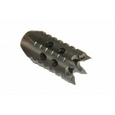 AR-10/LR-308 Spartan Flash Hider (308 Cal)
