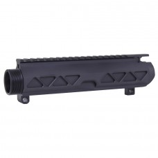 AR .308 AIRLITE SERIES CAL STRIPPED BILLET UPPER RECEIVER