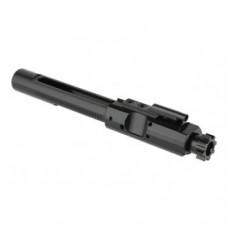 AR .308 CAL NITRIDE BOLT CARRIER GROUP MIL-SPEC BCG
