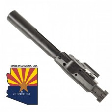 AR .308 CAL NITRIDE BOLT CARRIER GROUP MIL-SPEC BCG