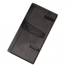AR .308 LOWER RECEIVER VISE BLOCK