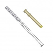 AR15 A2 BUFFER & SPRING SET