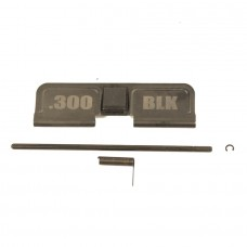 AR15 EJECTION PORT DUST COVER ASSEMBLY (.300 BLK)