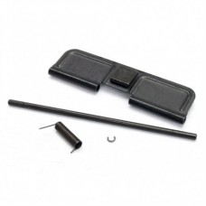 AR15 EJECTION PORT DUST COVER ASSEMBLY