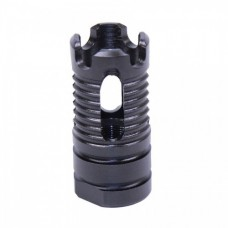 AR-15 A1 Micro Predator Flash Hider (Shorty Version)