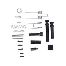 AR .308 CAL ULTIMATE SPARE/ REPAIR PARTS KIT