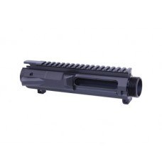 AR .308 CAL STRIPPED BILLET UPPER RECEIVER (GEN 2)