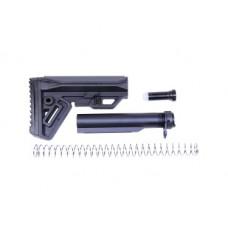 AR .308 CAL GEN 2 M.L.S STOCK (MINIMALISTIC LIGHTWEIGHT STOCK)