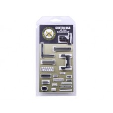 AR .308 CAL BUILDERS KIT WITH AMBI SAFETY